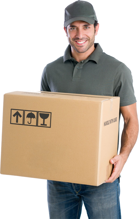 Reasonable Topmost Amp Best International Courier Services